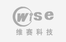 阿维菌素(IVM)ELISA检测亿博国际网开户(测水)