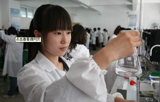克伦特罗检测试剂盒溶液配制方法