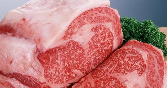 如何检测瘦肉精 瘦肉精检测方法对比