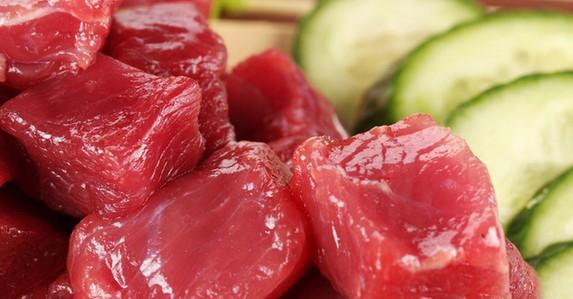 瘦肉精有什么危害呢?