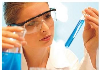 玉米赤霉烯酮样本前处理及测定方法