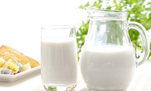 牛奶什么时候喝最好 喝牛奶的最佳时间