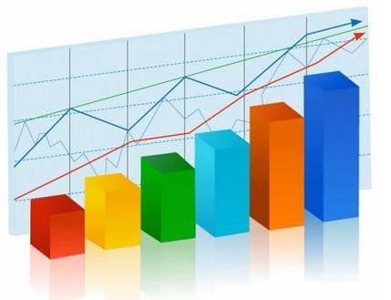 我国统计数据生产方式作重大调整以杜绝数据失真